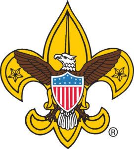 logo-boyscout_4k