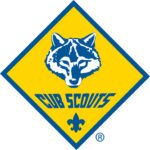 logo-cubscout_4k