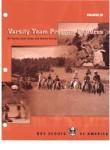 VarsityFeaturesIII
