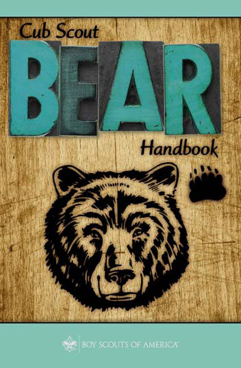 bear-handbook-2015