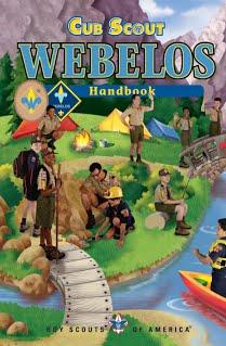 webelos-handbook-2014