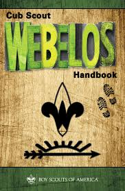 webelos-handbook-2015