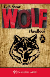 wolf-handbook-2015