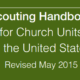 How to Series: LDS Scouting Handbook (May 2015 Edition) – Updated