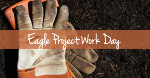 EagleProjectWorkday