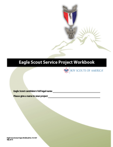 Life-to-Eagle-Workbook-Image-231x300