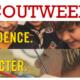 News: ScoutWeek October 7, 2015
