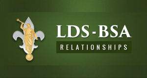 LDS-BSA Relations-Logo