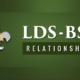 LDS-BSA 4th Quarter Call