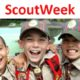 News: ScoutWeek November 11, 2015