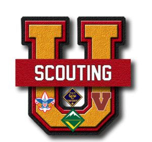 University-of-Scouting