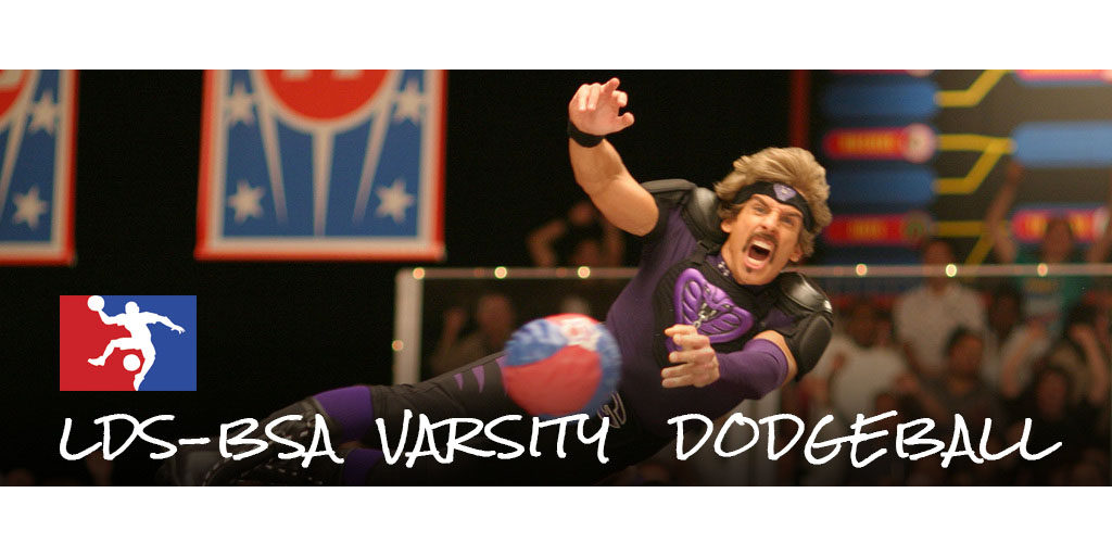 dodgeball-movie-00