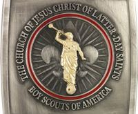 Scouting in the OC – LDS Scouting in Orange County, CA